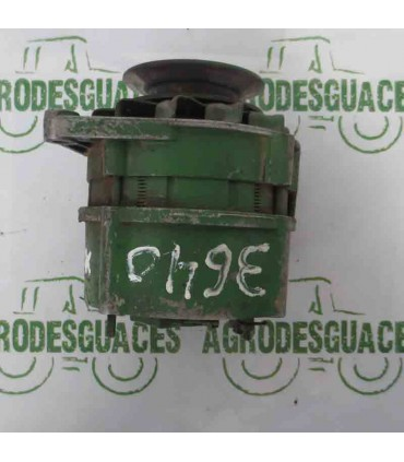 Alternador 14v 55A Usado AL67175