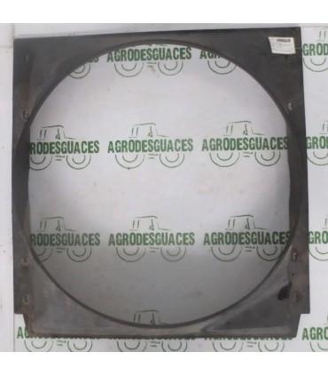 Coraza Ventilador Usada New Holland 87387899