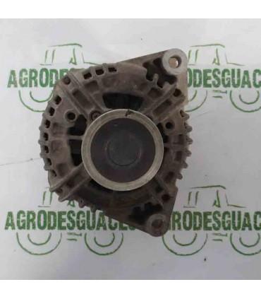 Alternador 14v 120A Usado AL166646