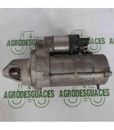 Motor De Arranque Usado 3.0kw AL110597