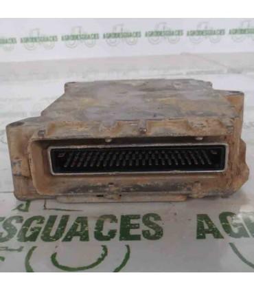 Centralita De Transmisión Usada TCU Autopower Tractor John Deere AL158322