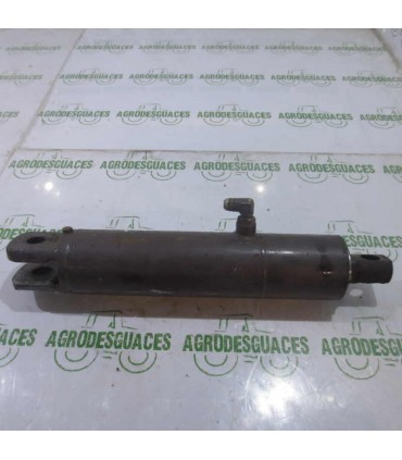 Botella Ayuda Usada Massey Ferguson 3617433M91