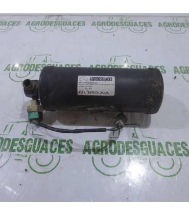 Filtro A/A Usado Massey Ferguson 3712495M1