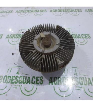 Viscoso Ventilador Usado Massey Ferguson 3783123M1