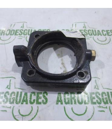 Soporte Salida TDF Usado Massey Ferguson 716150220062