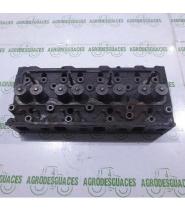 Culata Usada Case 142080040705