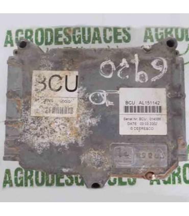 Centralita BCU Usada John Deere AL200024