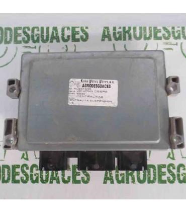 Centralita Suspensión TSC Usada John Deere AL201335
