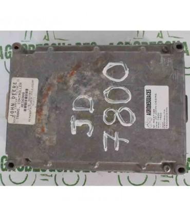 Centralita Transmisión Usada Powershift RE47166