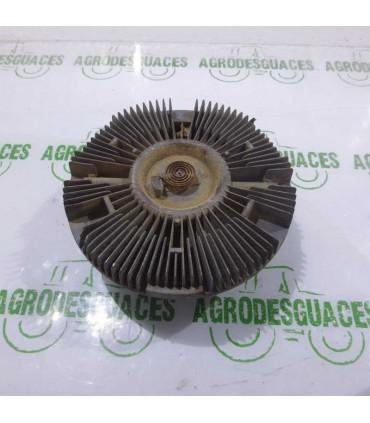 Viscoso Ventilador Usado John Deere RE37444