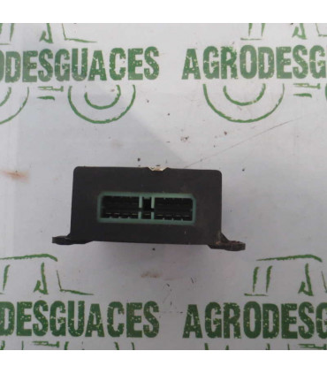 Unidad Electronica -A- Usada Lamborghini 0.007.7059.0