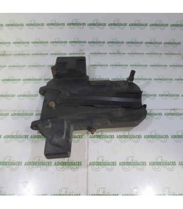 Depósito Auxiliar Usado Lamborghini 0.014.0434.3