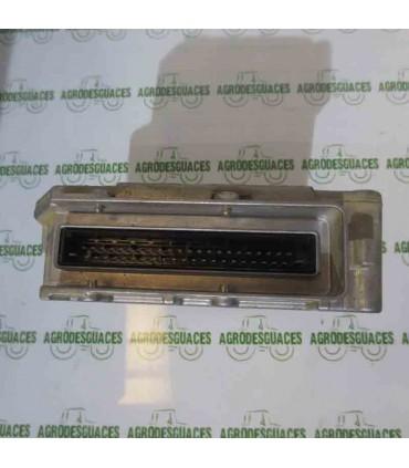 Centralita Transmisión Usada UIC/PLC AL173444