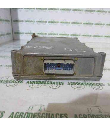 Centralita Transmisión Usada CCU/PCU  RE150602