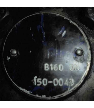 80821C91 Orbitrol De Dirección Usado OSPB160-ON