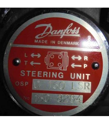 1954114C1 Orbitrol Dirección Usado OSPC160-SLR