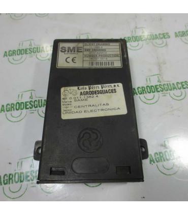 Unidad Electronica Usada Same 0.011.1362.4