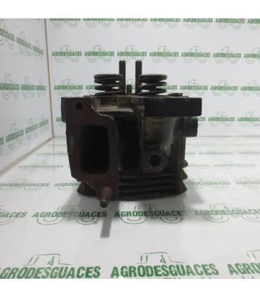 Culata Motor Usada Same 0.081.1410.3