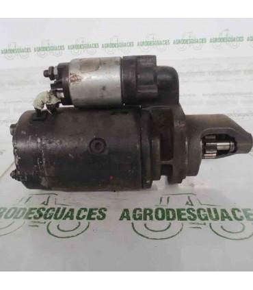 Motor De Arranque Usado Case 114799A1