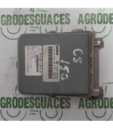Centralita Elevador ECU Usada Case 1-40-558-027