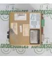 Centralita TDF Usada Case 230599A7