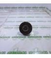 Viscoso Ventilador Usado John Deere AL81448