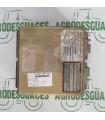 Centralita Draft Control Usada Case 323758A4