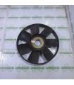 Ventilador Motor Usado John Deere L79028