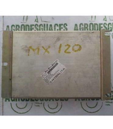 Centralita Usada Case 390473A1
