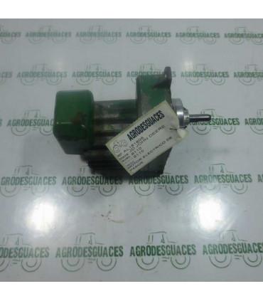 Motor eléctrico de pasos usado AL181805
