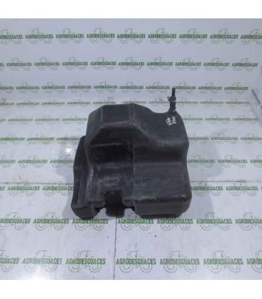 Depósito Gasoil Usado Case 47123378