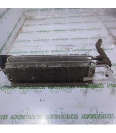 Evaporador usado E0NN18N315AA