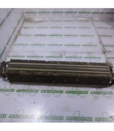 Evaporador usado 1331025C1