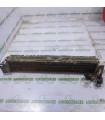 Evaporador Aire Acondicionado usado John Deere AR88076
