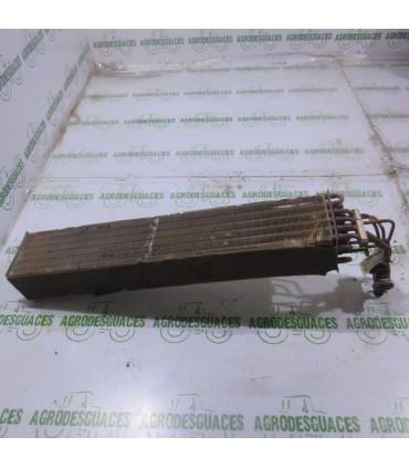 Evaporador Aire acondicionado usado Fendt 3902331M91
