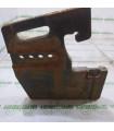 Contrapesa delantera usada Ford 82005139