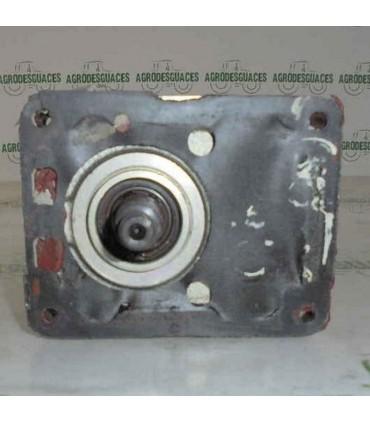 Bomba Hidráulica Usada Fiat 5130133