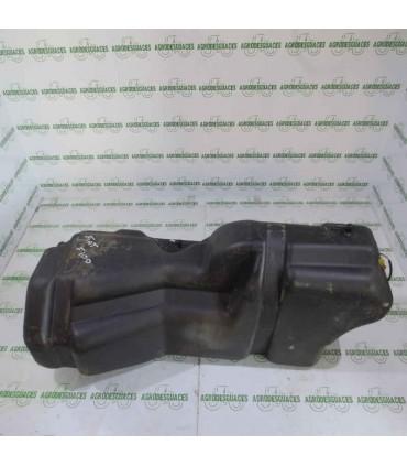 Depósito Gasoil Usado Fiat 5165644