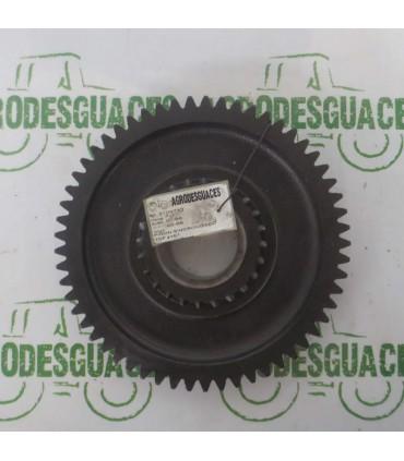 Piñón Sincronizado Usado TDF Fiat 5109733