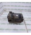 Filtro de aire usado John Deere AL78560