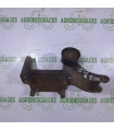 Soporte compresor A/A usado John Deere L78525