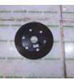 Disco de freno usado John Deere RE204407