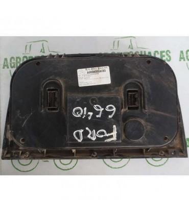 Cuadro de instrumentos Ford F0NN10849DB