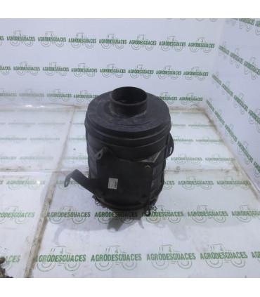 Filtro de aire usado John Deere RE67898