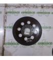 Disco de freno usado Massey Ferguson 3617652M91
