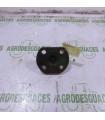 Pivote mangueta superior usado John Deere RE57471