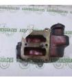 Carcasa Bomba Usada Massey Ferguson 3801369M95