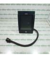 Ordenador Usado Empacadora Massey Ferguson D28989015