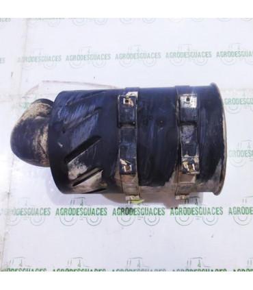Filtro de aire usado Massey Ferguson 3580722M92