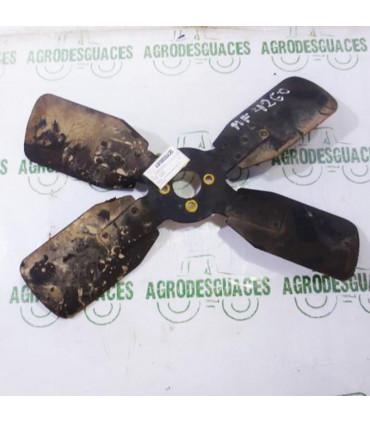 Ventilador motor usado Massey Ferguson 3808703M1